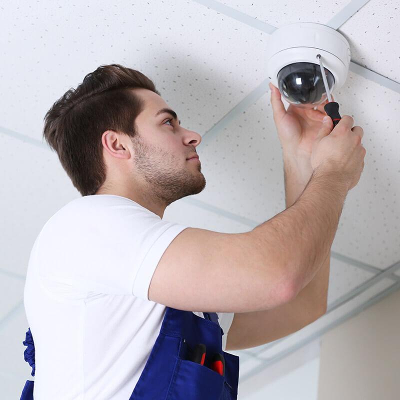 installation-overvakning